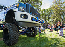 Pleasanton_Good_Guys_Car_Show_2015-0080.jpg