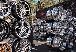 Pleasanton_Good_Guys_Car_Show_2015-055.jpg