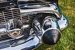 Pleasanton_Good_Guys_Car_Show_2019-0235.jpg