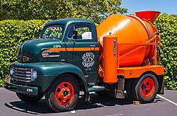 Pleasanton_Vintage_Truck_Show_2010-162.jpg