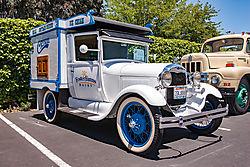Pleasanton_Vintage_Truck_Show_2010-173.jpg