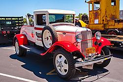 Pleasanton_Vintage_Truck_Show_2010-174.jpg