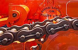 Pleasanton_Vintage_Truck_Show_2010-188.jpg