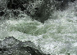 Yuba_River_Rapids_0567.jpg