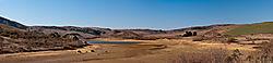 Marin_County_Nicasio_Reservoir_0042.jpg