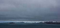 San_Francisco_Bay_Oakland_Bay_Bridge_2020-0072.jpg