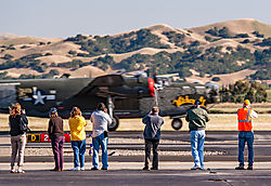 Livermore_Fly-In_B-24_Takeoff_2011-0085-02.jpg