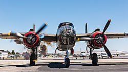 Livermore_Fly-In_B-25_Start_One_2014-0042.jpg