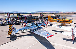 Livermore_Fly-In_Group_2014-0019.jpg