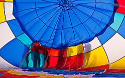 Reno_Balloon_Festival_2012-0040.jpg
