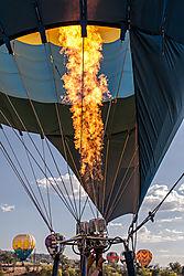 Reno_Balloon_Festival_2012-0158.jpg