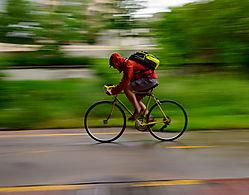 may-june2019_assignment_bike2kayak.jpg