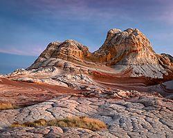 oct2019-1-landscape-DaveSoderlund.jpg