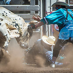 2014_06_29_Flagstaff_Rodeo_4498_FTC1.jpg