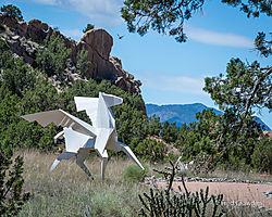2015_07_10_Origami_and_Madrid_3661_FTC.jpg