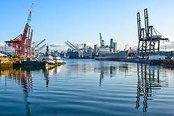 Working_Waterfront_Seattle.jpg