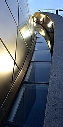 Glassway.jpg