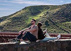 Golden_Gate_Bridge_Couple_2020-0038.jpg