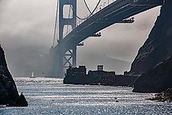 Golden_Gate_Bridge_Mid-Morning_Fog_2019-0091.jpg