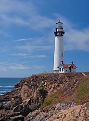 Pigeon_Point_Lighthouse_Bluff_2015-0062.jpg