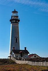 Pigeon_Point_Lighthouse_Lighthouse_2014-0057.jpg