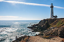 Pigeon_Point_Lighthouse_Lighthouse_Fisherman_2014-0070.jpg