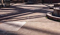 San_Francisco_Fort_Point_2014-0082-02.jpg