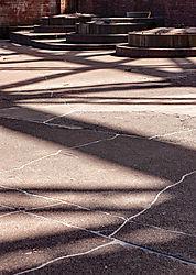 San_Francisco_Fort_Point_2014-0083.jpg