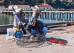 San_Francisco_Fort_Point_2019-0027.jpg