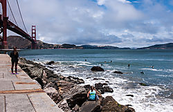 San_Francisco_Fort_Point_2020-0025.jpg
