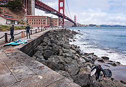 San_Francisco_Fort_Point_2020-0061.jpg