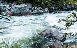 Yosemite_National_Park_2010-0002.jpg