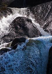 Yosemite_National_Park_2011-0012.jpg
