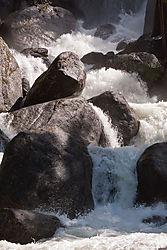 Yosemite_National_Park_2011-0087.jpg