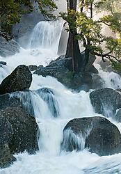 Yosemite_National_Park_2011-0200.jpg