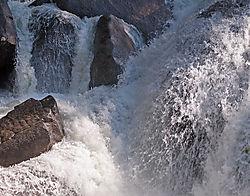 Yosemite_National_Park_2011-043.jpg