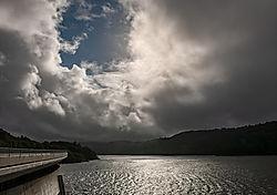 Crystal_Springs_Reservoir_Clearing_Storm_Clouds_2019-0038.jpg