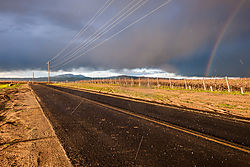 Livermore_Area_Clearing_Hail_Storm_2016-115.jpg