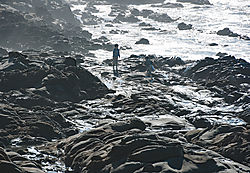 Pigeon_Point_Lighthouse_People_on_Lava_Rock_0103.jpg