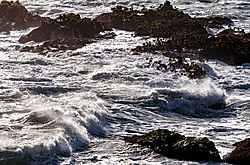 Pigeon_Point_Lighthouse_Rocks_and_Surf_2011-0049.jpg