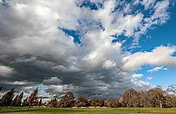 Roseville_Sun_City_Golf_Course_2021-1355-02.jpg
