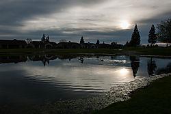 Roseville_Sun_City_Pond_at_Twilight_0344.jpg