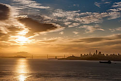 San_Francisco_Bay_Vista_Point_2019-004-01.jpg