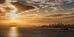 San_Francisco_Bay_Vista_Point_2019-004-02.jpg