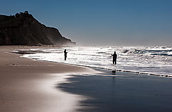 San_Gregorio_Beach_Fishermen_and_Surf_2020-0202.jpg