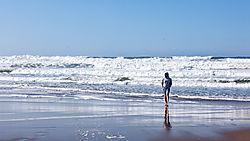 San_Gregorio_Beach_Surf_Walker_2019-256.jpg