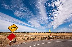 Sheridan_End-Of-The-Road_0157.jpg