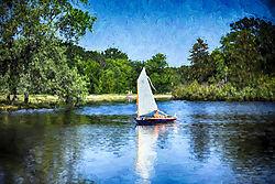 Sailboat6.jpg