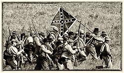 Confederate_Advance.JPG