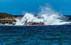 Whiterock_Waves.jpg